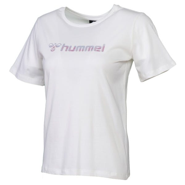 DAMEN T-SHIRT HML MIMI (911331-9003)
