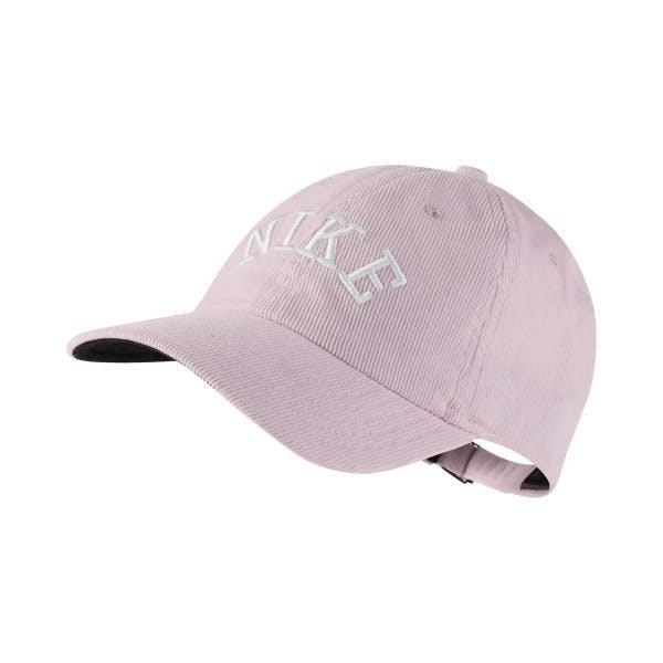 KIDS H86 CAP SEASONAL 2 (BV2938-663)