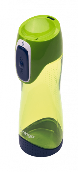 TRINKFLASCHE SWISH CITRON (2095341)