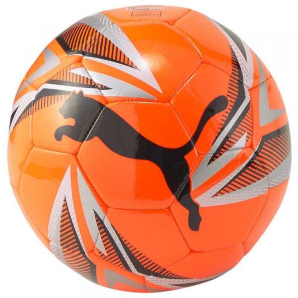 FUSSBALL FTBLPLAY BIG CAT BALL (083292-008)