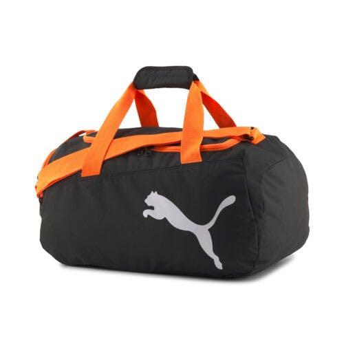 PUMA CORE SMALL BAG (076817-002)