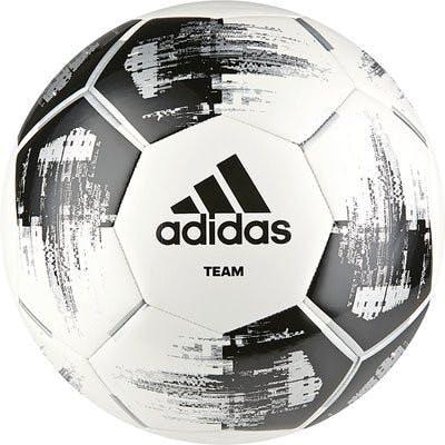 FUSSBALL TEAM GLIDER (CZ2230)