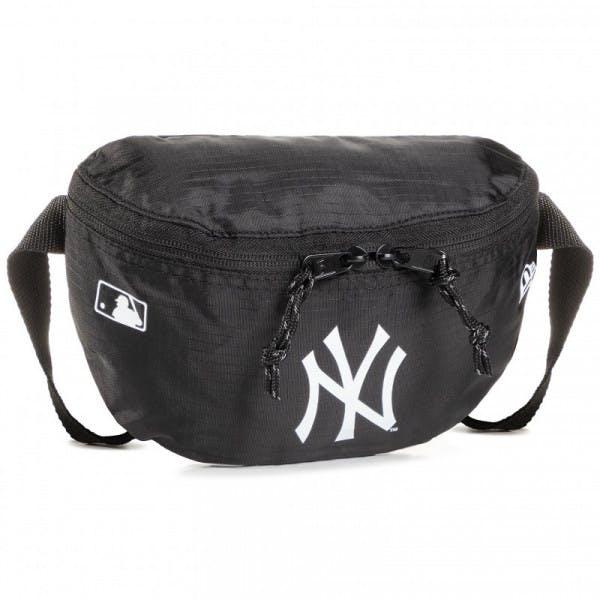 BAUCHTASCHE MLB MINI WAIST BAG NEYYAN (12386724-000)