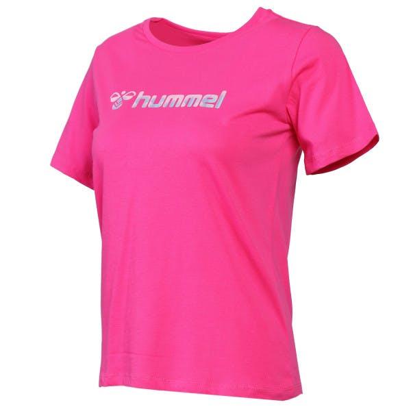 DAMEN T-SHIRT HML MIMI (911331-3292)